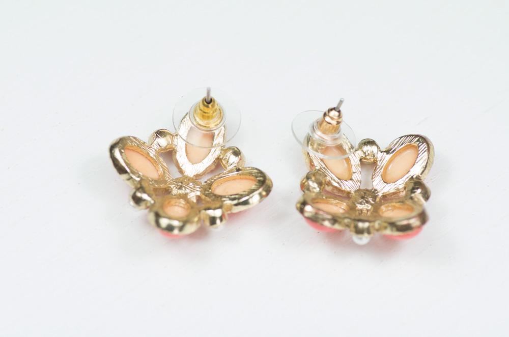 orecchini corallo 5