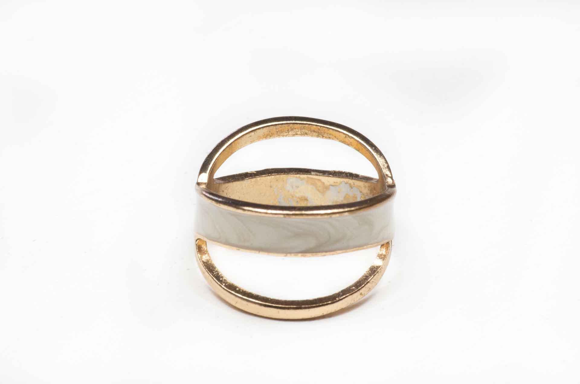 anello a doppia fascia 3