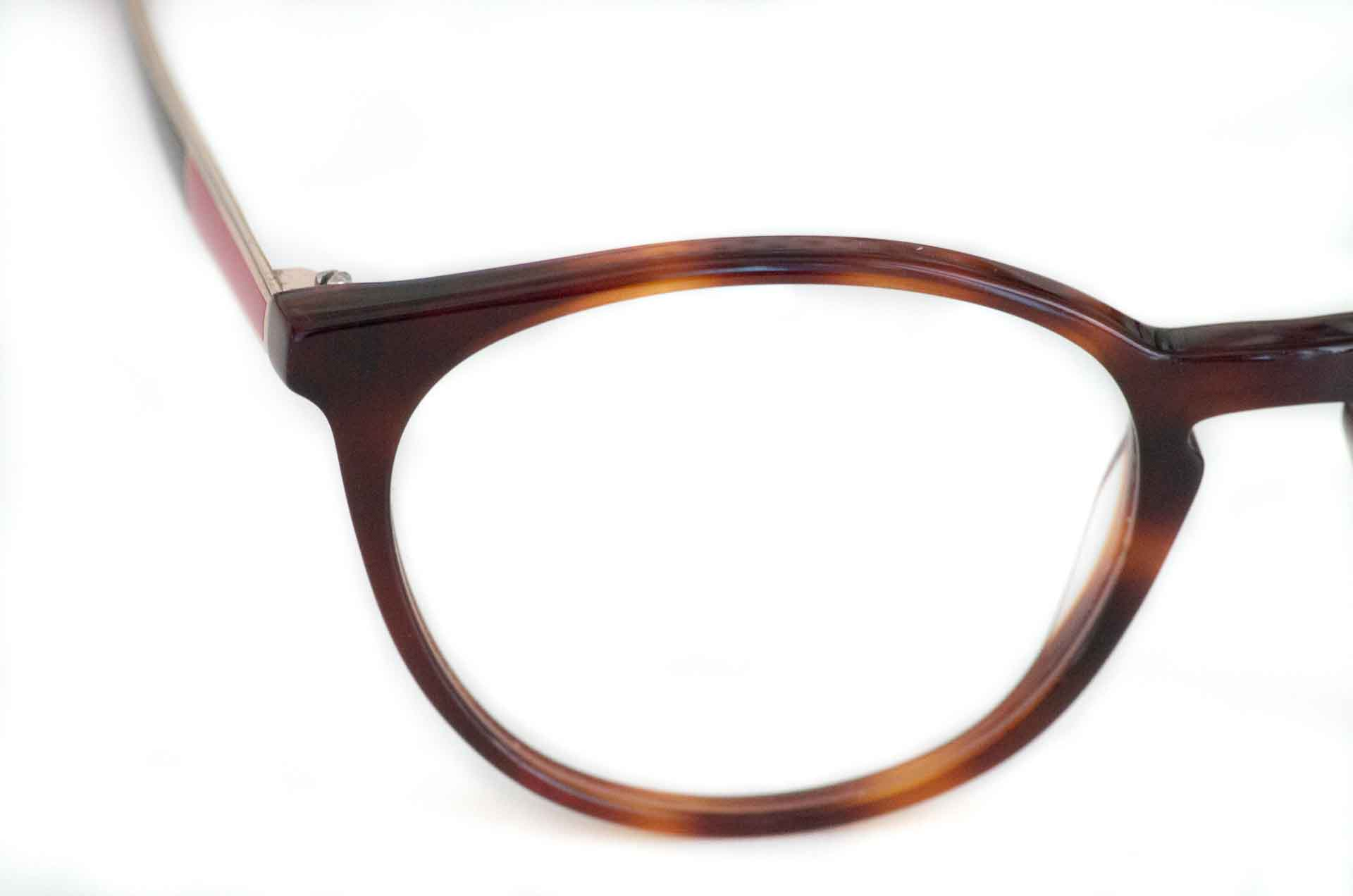 occhiali da vista 4