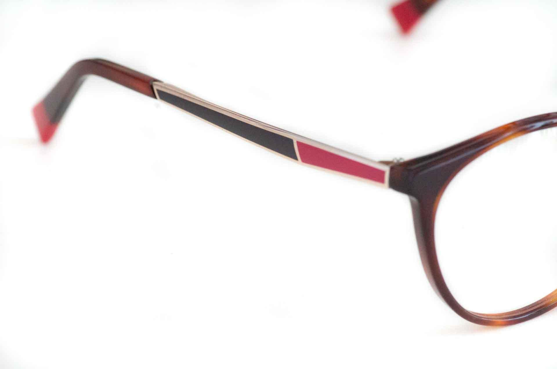 occhiali da vista 5