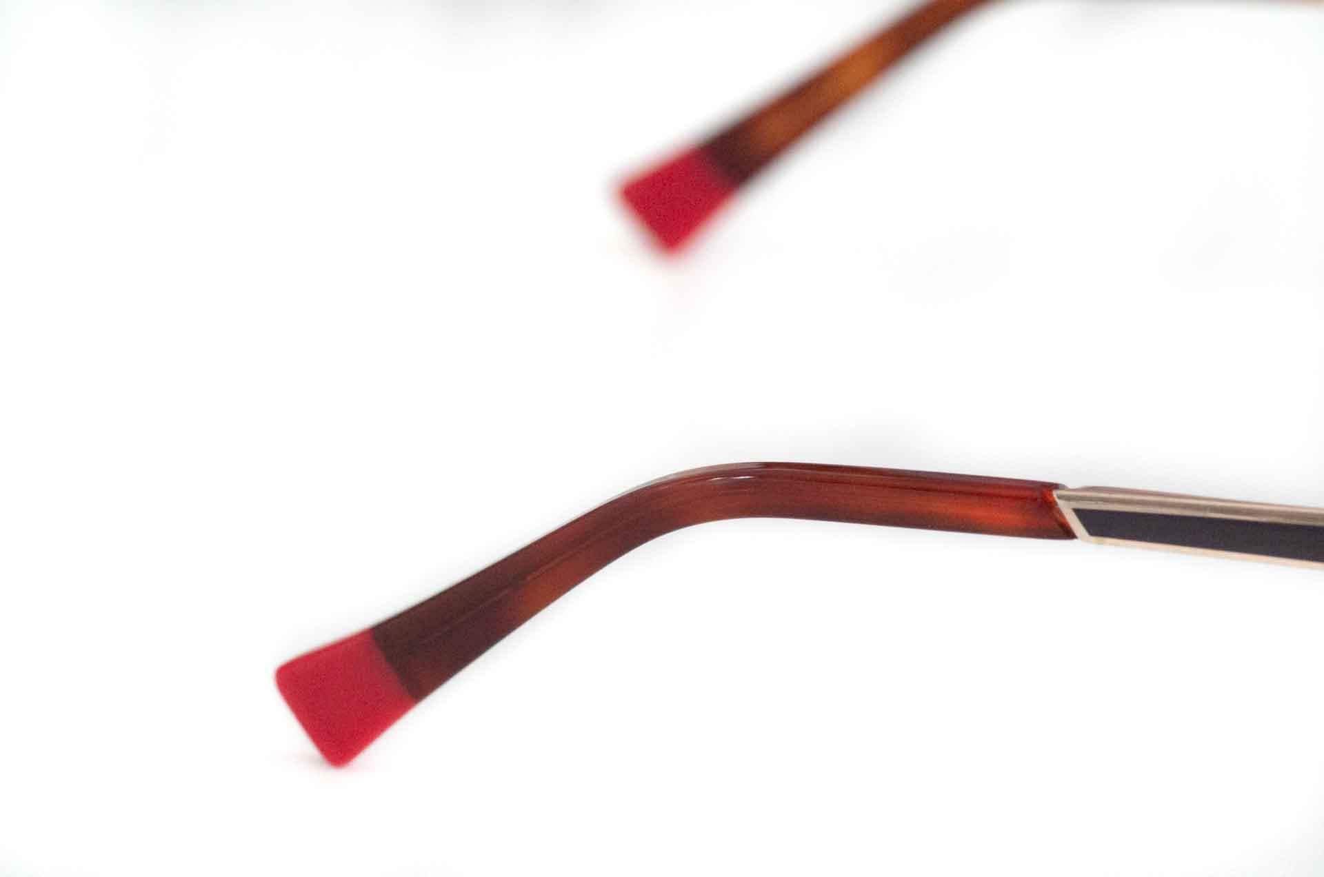 occhiali da vista 6