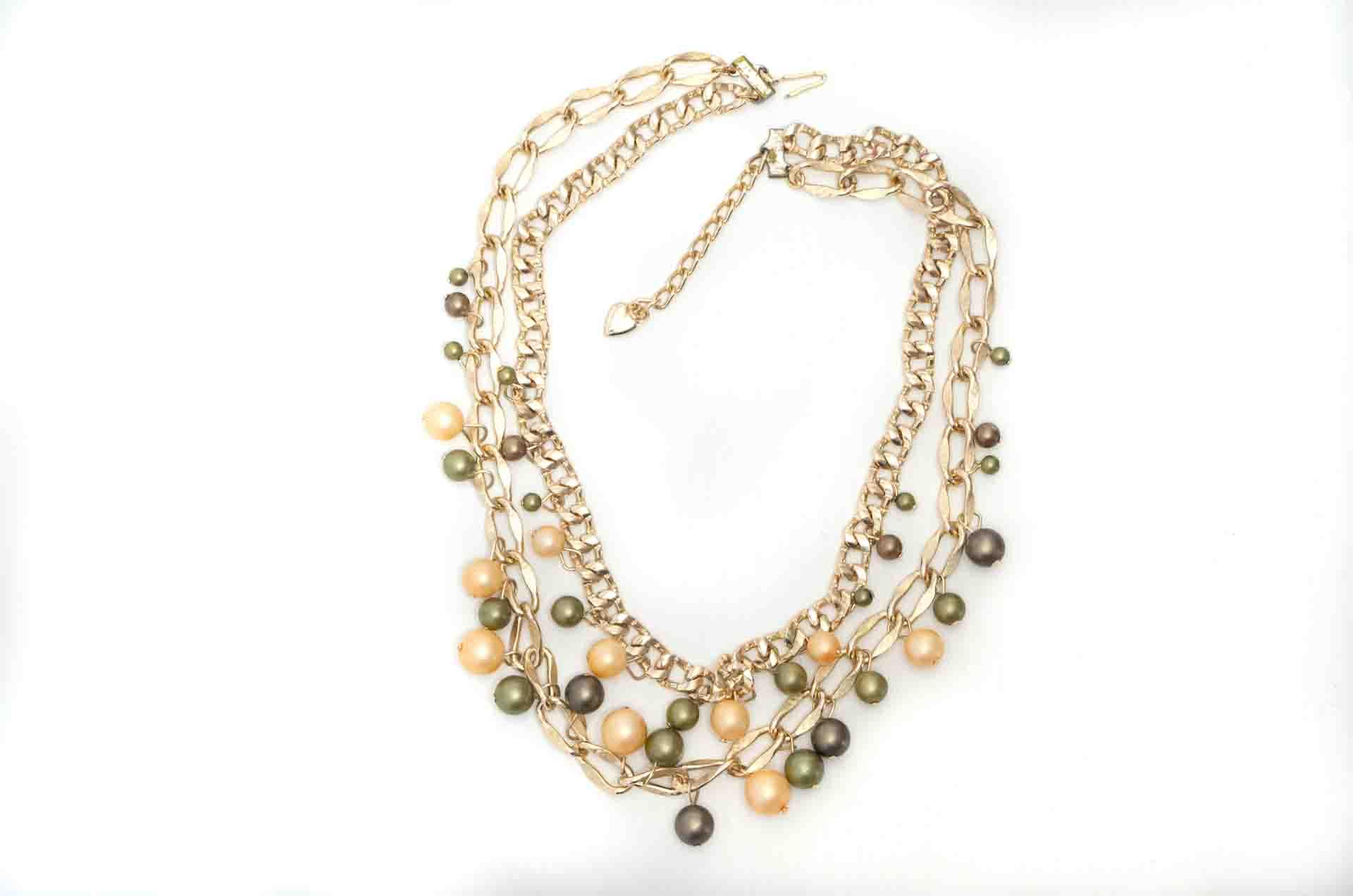 collana perle wg 1