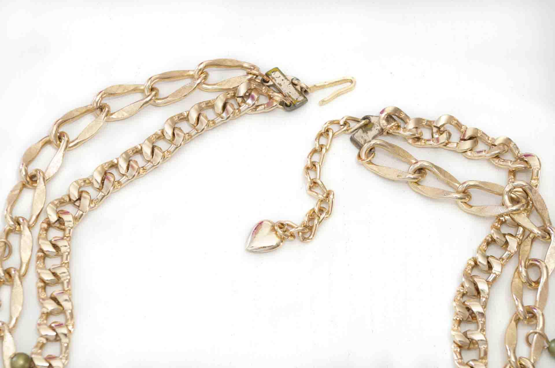 collana perle wg 2