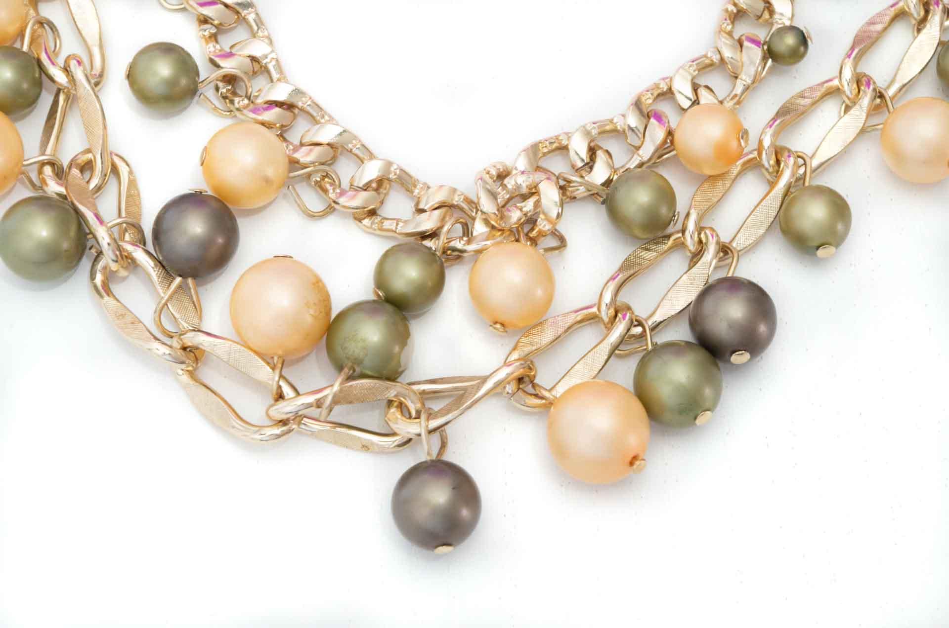 collana perle wg 3