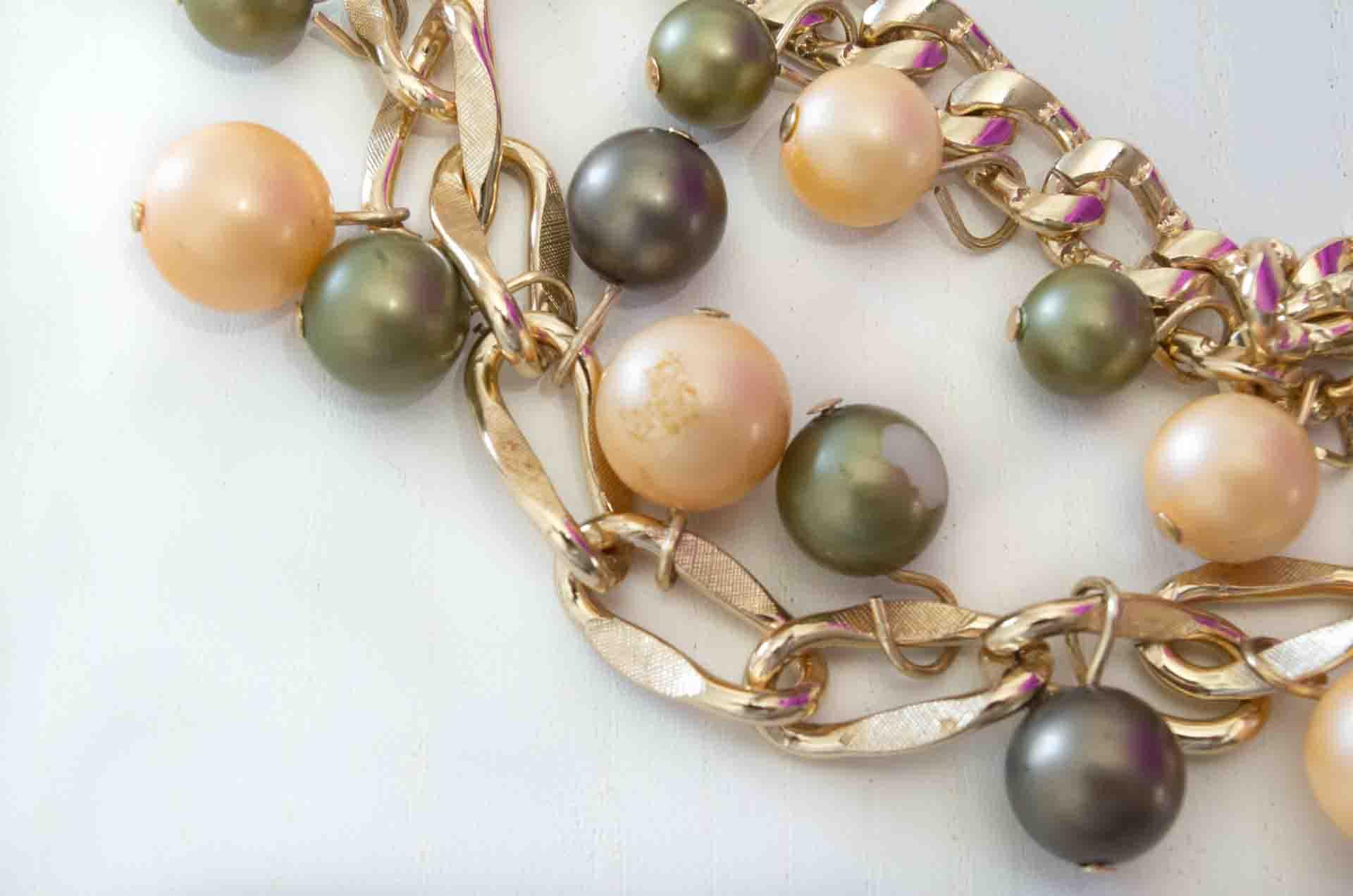 collana perle wg 6