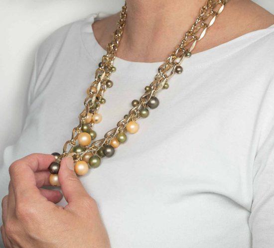 collana perle wg 8